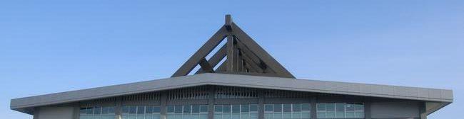 福井市バドミントン協会